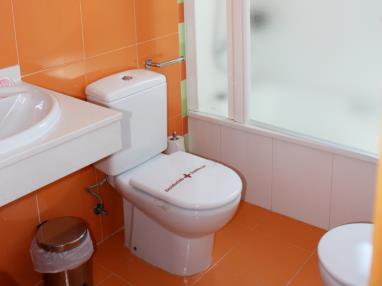 bano_1-habitacion-doble-alcocebre-suites-hotel-.jpg
