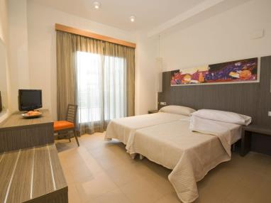 dormitorio-habitacion-doble-alcocebre-suites-hotel-.jpg