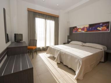 dormitorio_5-habitacion-doble-alcocebre-suites-hotel-.jpg
