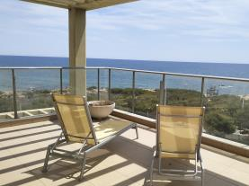 terraza_1-suite-superior-alcocebre-suites-hotel-.jpg