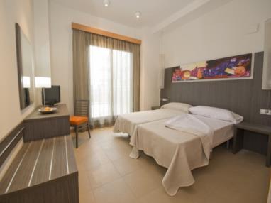dormitorio-suite-superior-alcocebre-suites-hotel-.jpg