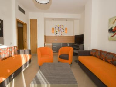 salon-suite-superior-alcocebre-suites-hotel-.jpg