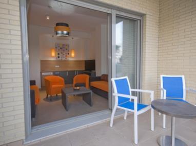terraza-suite-superior-alcocebre-suites-hotel-.jpg