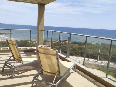 terraza_3-suite-superior-alcocebre-suites-hotel-.jpg