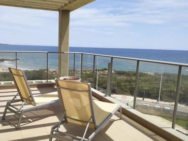 terraza_4-suite-superior-alcocebre-suites-hotel-.jpg