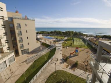 exterior-apartamento-2-dormitorios-(4-6-personas)-alcocebre-suites-hotel-.jpg