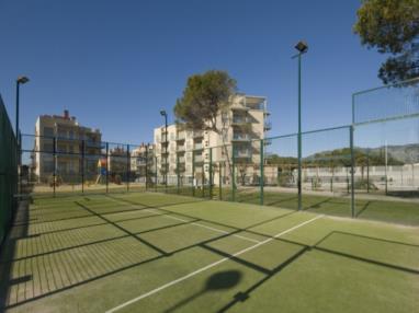 otros-apartamento-3-dormitorios-(6-8-personas)-alcocebre-suites-hotel-.jpg