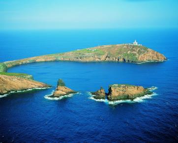 vistas-islas-columbretes-islas-columbretes.jpg