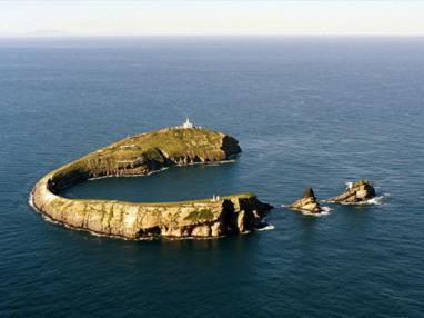 vistas-panoramica-islas-columbretes-islas-columbretes.jpg