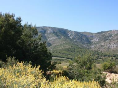 vistas-parque-natural-de-la-sierra-de-irta-parque-natural-de-la-sierra-de-irta_1.jpg