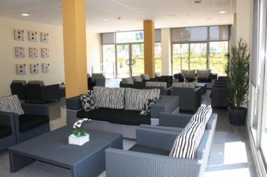 instalaciones alcoceber suit hotel alcoceberinstalaciones alcoceber suit hotel alcoceber