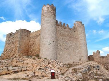 vistas-vistas-castillo-de-xivert-castillo-xivert-castillo-xivert.jpg