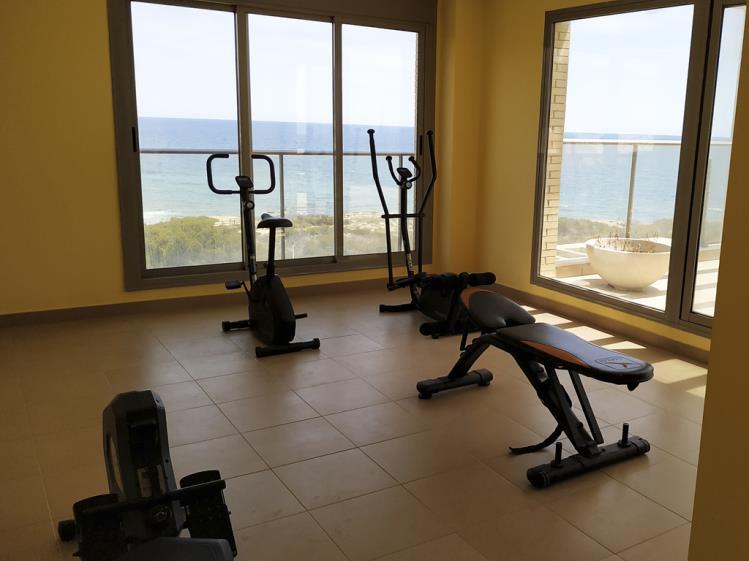 Alcocebre Suites Hotel (4).jpg gimnasio
