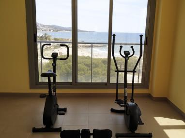 Alcocebre Suites Hotel (5).jpg gimnasio