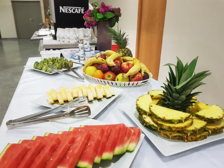 fruta desayuno alcocebre suites hotel.jpg restaurante
