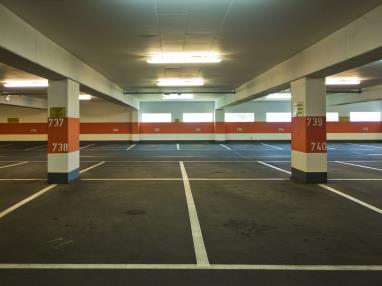parking alcocebre suites hotel.jpg