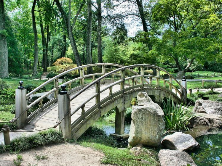 Oferta Puente de Diciembre en Alcocéber_1