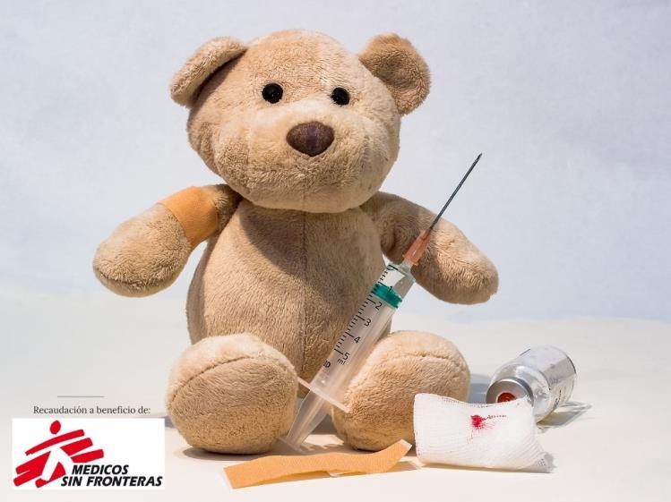 """Campaña """"Vacunemos a un niño""""_2"""
