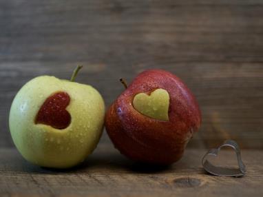 Oferta San Valentín en Alcoceber_1